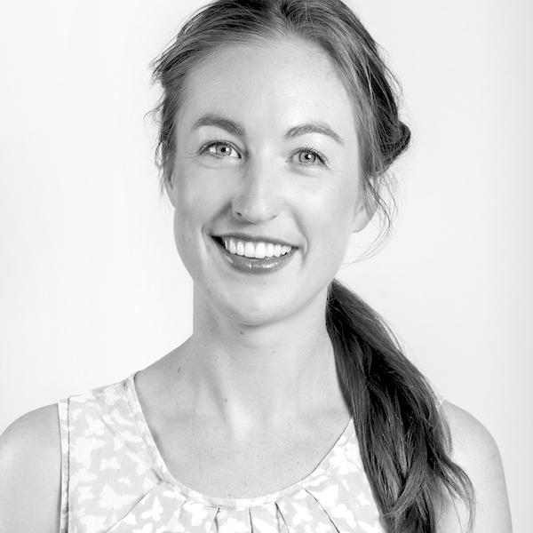 Lisa Stanton-Smith
