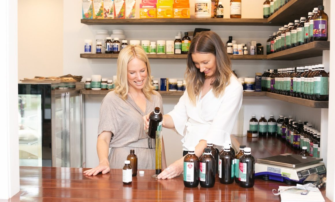 Naturopaths at Gisborne Health Essentials